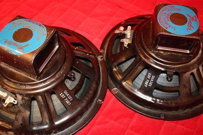 cts 10 speaker