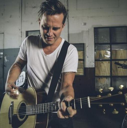 Artists   Warehouse Guitar Speakers